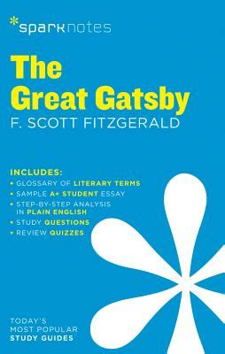 The Great Gatsby Essays GradeSaver